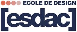 École supérieure de Design, darts appliqués et de communication
