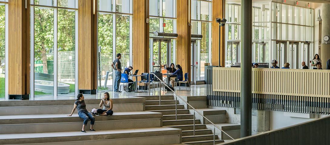 Les études de design à l'international avec l'école de design ESDAC