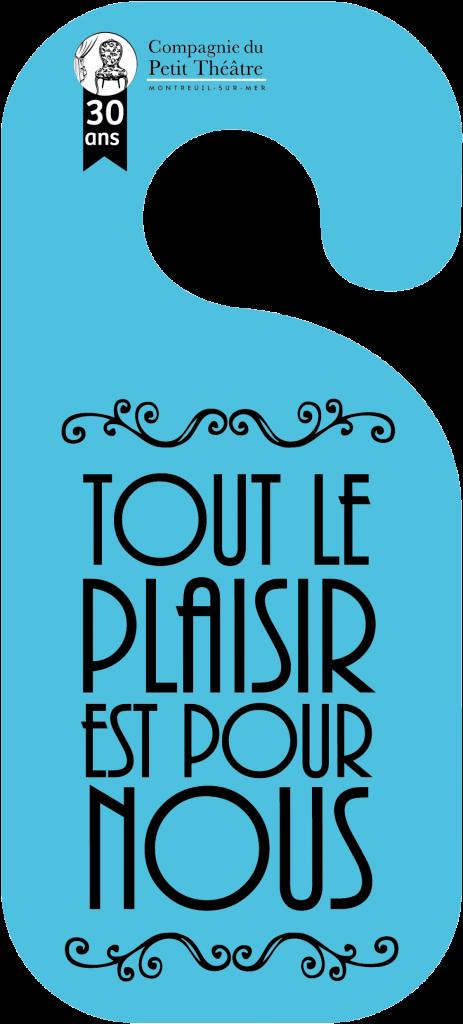 Design graphique, Workshop, création de flyer à l'école de design ESDAC Aix-en-Provence
