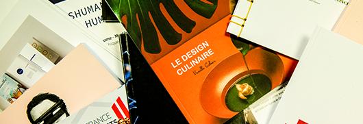 Formation courte design graphique à l'école de design ESDAC - Pack Adobe