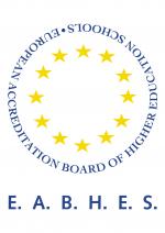 EABHES, les crédits ECTS avec l'école de design ESDAC